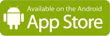 android-app-store-button